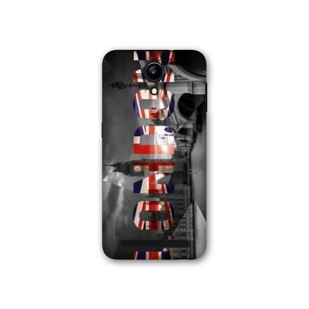 Coque OnePlus 3 Angleterre