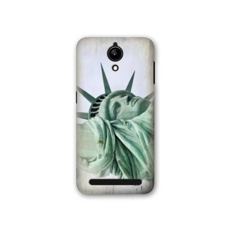 Coque OnePlus 3 Amerique