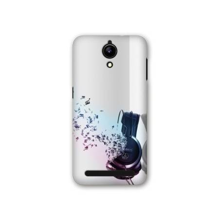 Coque OnePlus 3 techno