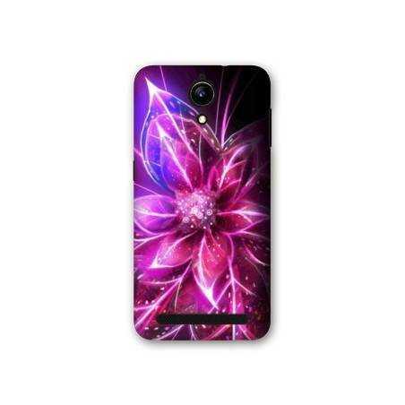 Coque OnePlus 3 fleurs