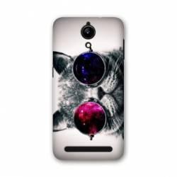 Coque OnePlus 3 / OnePlus 3T animaux 2