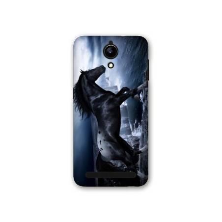 Coque OnePlus 3 animaux