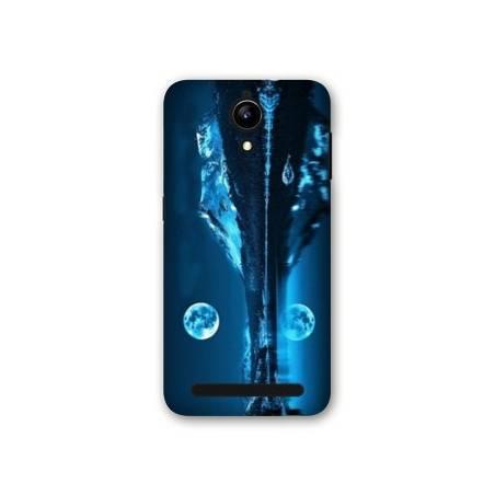 Coque OnePlus 3 Montagne