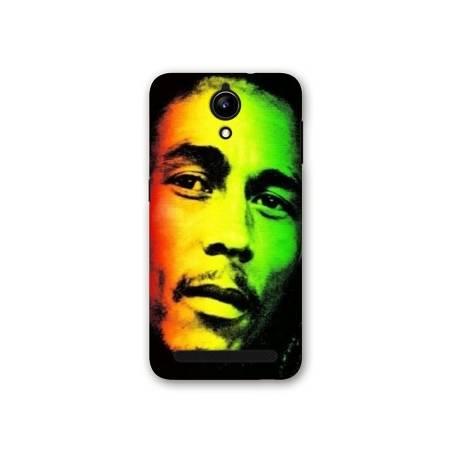 Coque OnePlus 3 Bob Marley