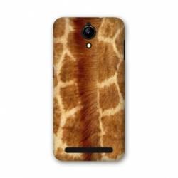 Coque OnePlus 3 savane
