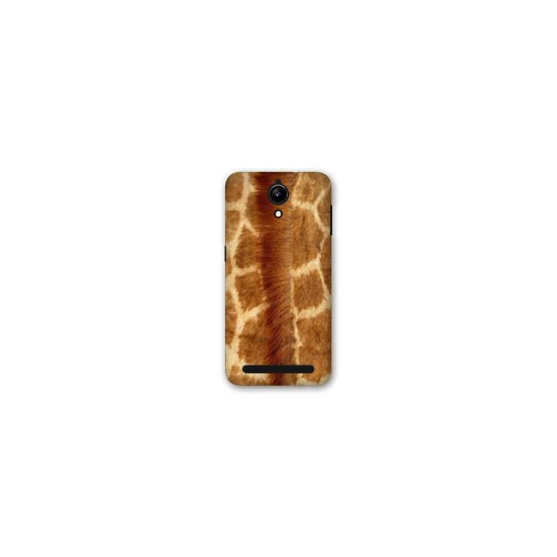 Coque OnePlus 3 / OnePlus 3T savane