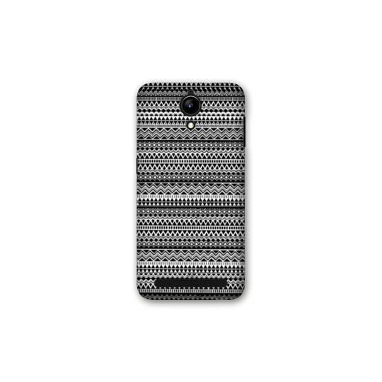 Coque OnePlus 3 / OnePlus 3T motifs Aztec azteque