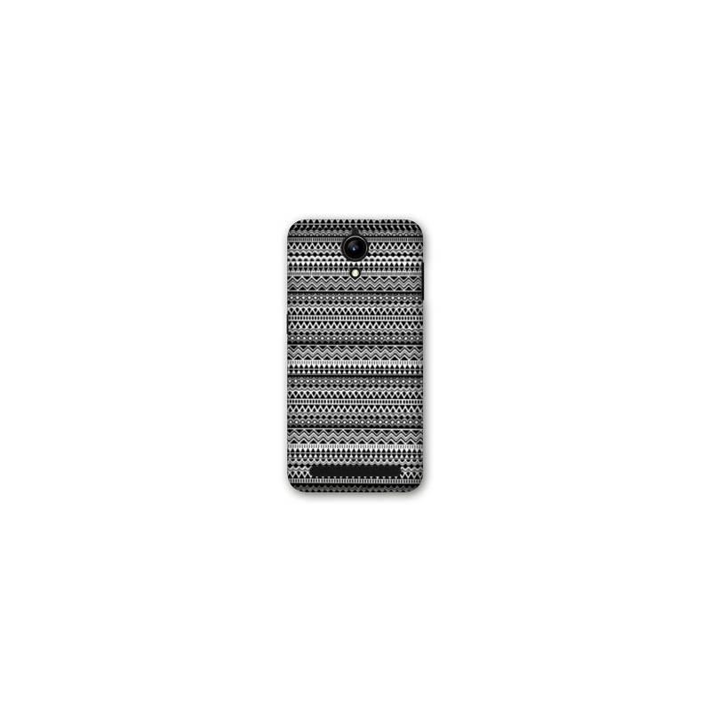 Coque pour OnePlus 3 / OnePlus 3T motifs Aztec azteque