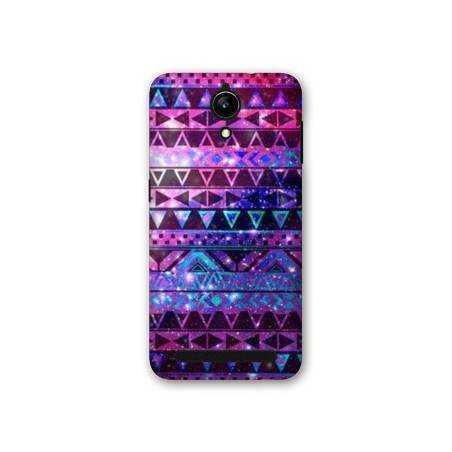 Coque OnePlus 3 motifs Aztec azteque