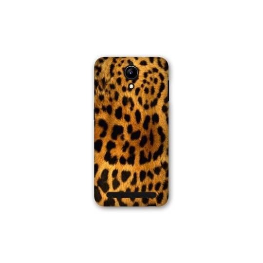 Coque OnePlus 3 / OnePlus 3T felins