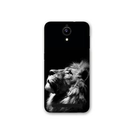 Coque OnePlus 3 felins