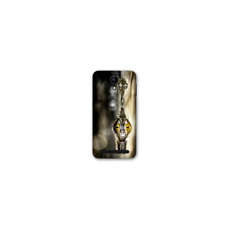 Coque pour OnePlus 3 / OnePlus 3T reptiles