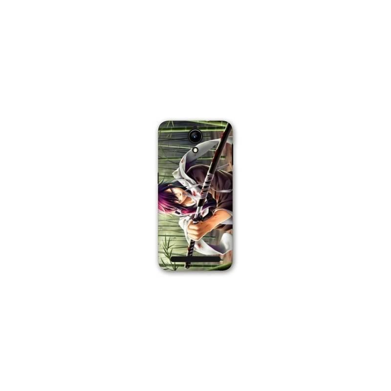 Coque OnePlus 3 / OnePlus 3T Manga - divers