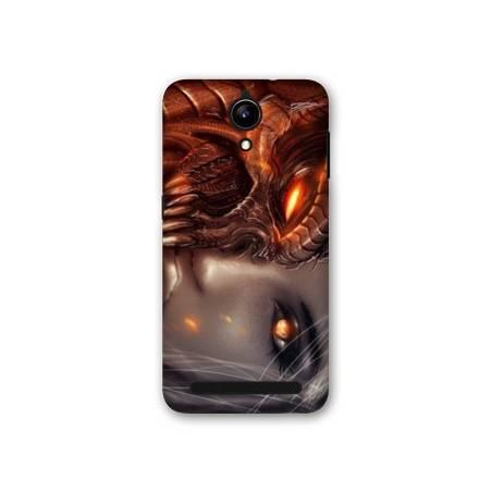 Coque OnePlus 3 Fantastique