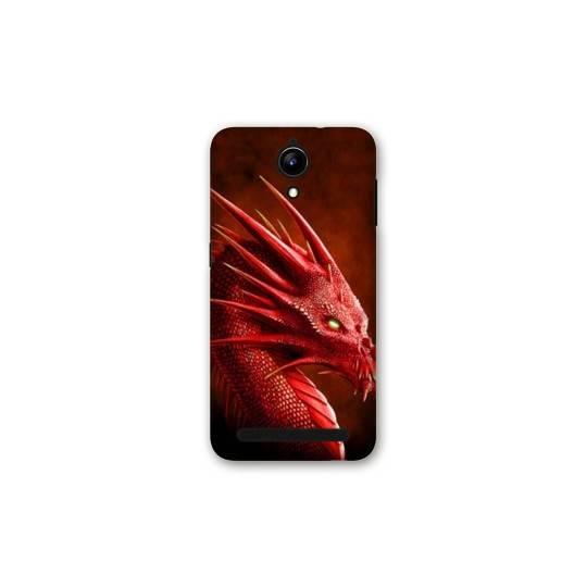 Coque pour OnePlus 3 / OnePlus 3T Fantastique