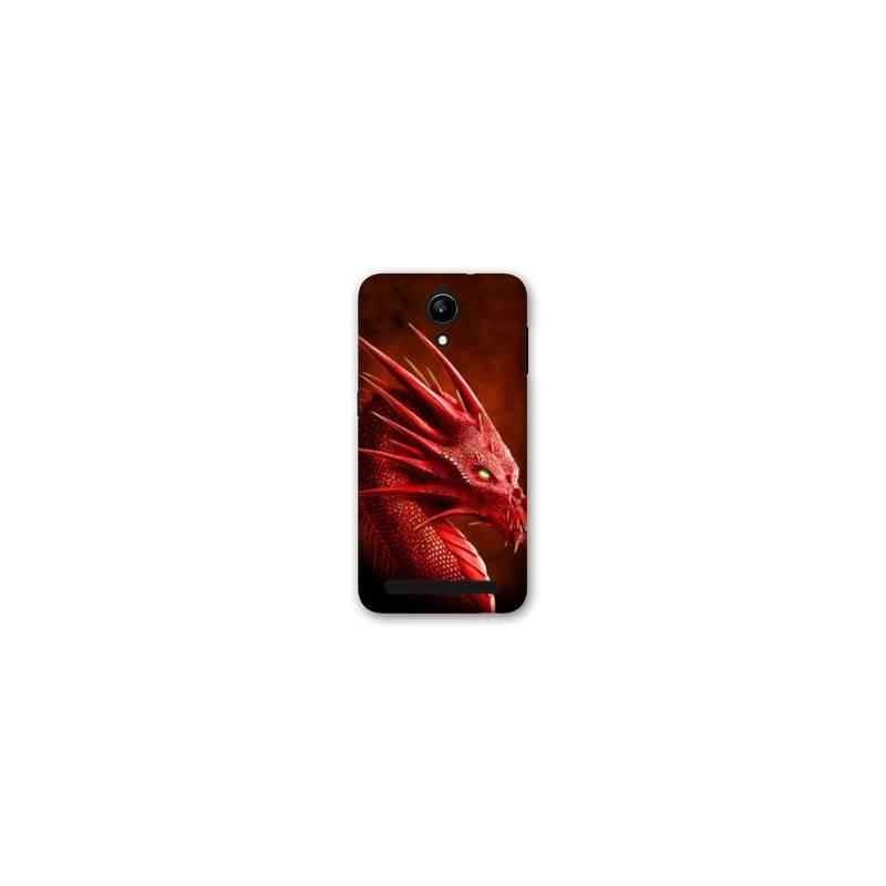 Coque OnePlus 3 / OnePlus 3T Fantastique