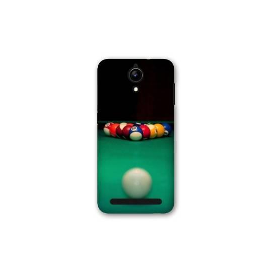 Coque OnePlus 3 / OnePlus 3T Casino