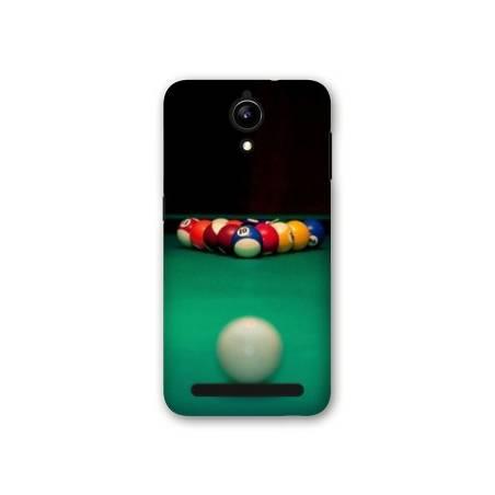 Coque OnePlus 3 Casino