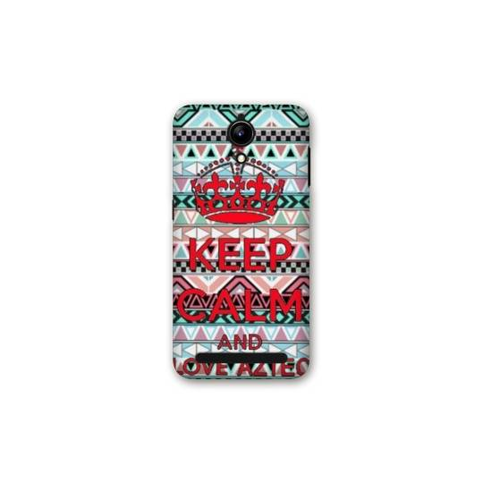Coque OnePlus 3 / OnePlus 3T Keep Calm