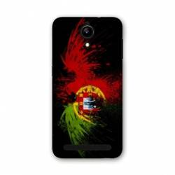 Coque OnePlus 3 Portugal