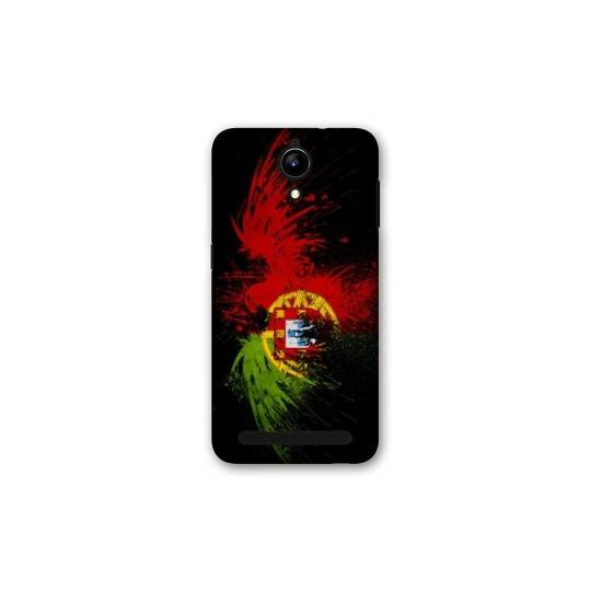 Coque OnePlus 3 / OnePlus 3T Portugal