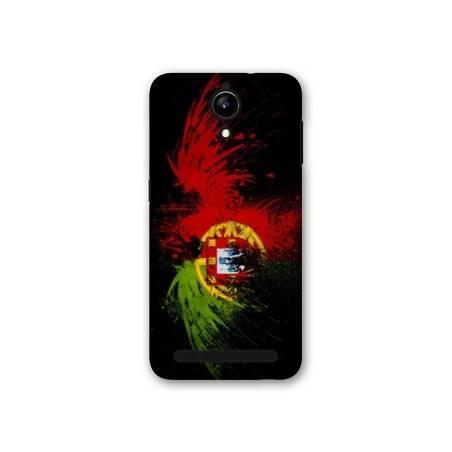 Coque OnePlus 3 Portugal
