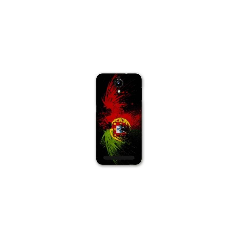 Coque pour OnePlus 3 / OnePlus 3T Portugal