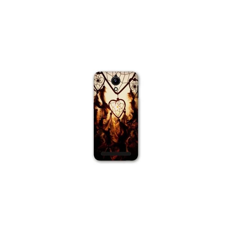 Coque OnePlus 3 / OnePlus 3T Zen