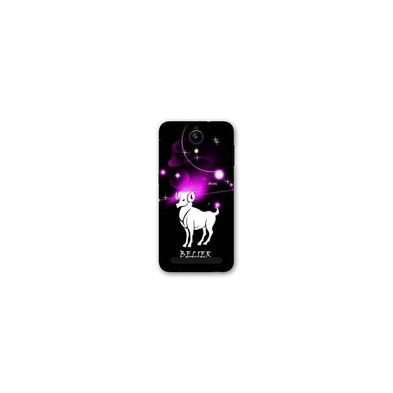 Coque OnePlus 3 / OnePlus 3T signe zodiaque