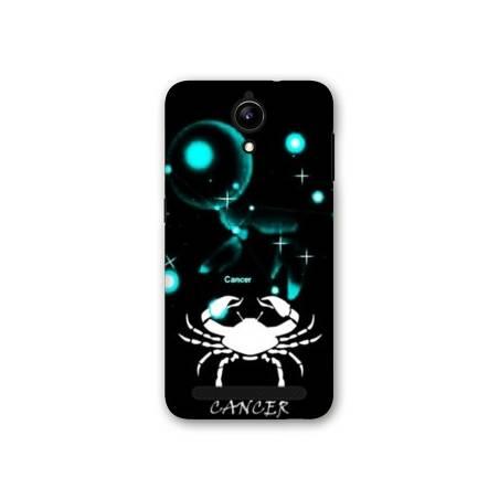 Coque OnePlus 3 signe zodiaque