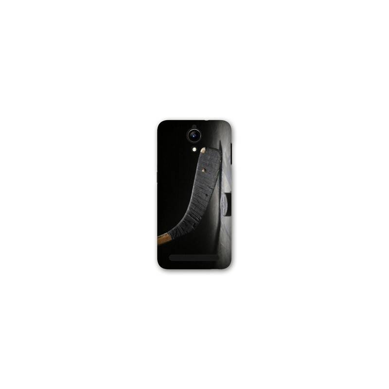 Coque OnePlus 3 / OnePlus 3T Sport Glisse