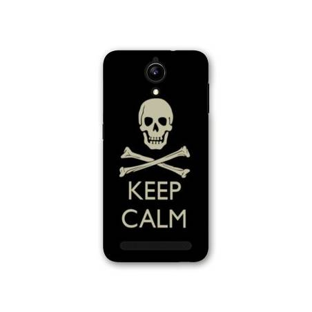 Coque OnePlus 3 Keep Calm