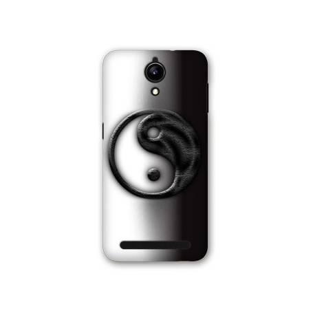 Coque OnePlus 3 Zen