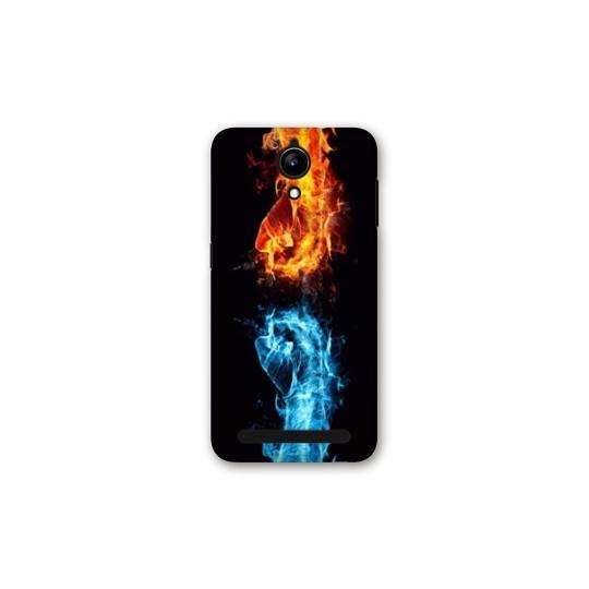 Coque pour OnePlus 3 / OnePlus 3T Sport Combat