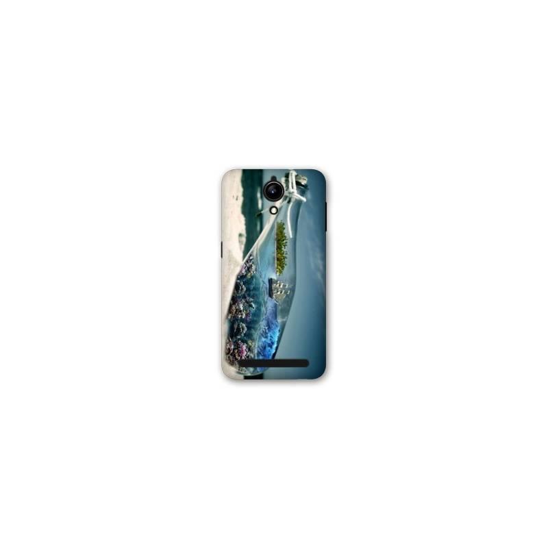 Coque OnePlus 3 / OnePlus 3T Mer