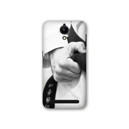 Coque OnePlus 3 Sport Combat