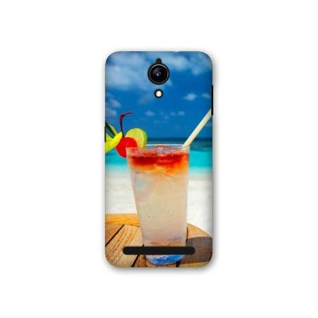 Coque OnePlus 3 Mer