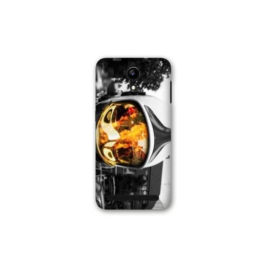 Coque OnePlus 3 / OnePlus 3T pompier police