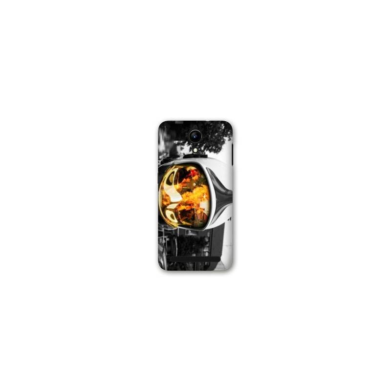 Coque pour OnePlus 3 / OnePlus 3T pompier police