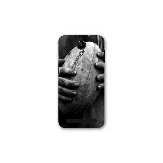 Coque pour OnePlus 3 / OnePlus 3T Rugby
