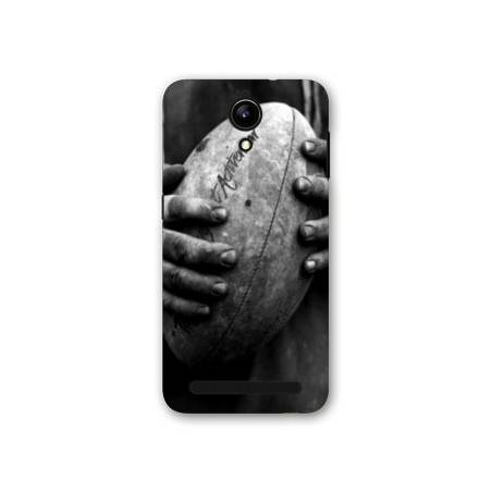 Coque OnePlus 3 Rugby