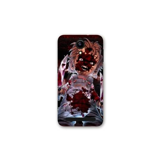 Coque pour OnePlus 3 / OnePlus 3T Horreur