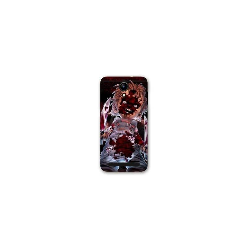 Coque OnePlus 3 / OnePlus 3T Horreur