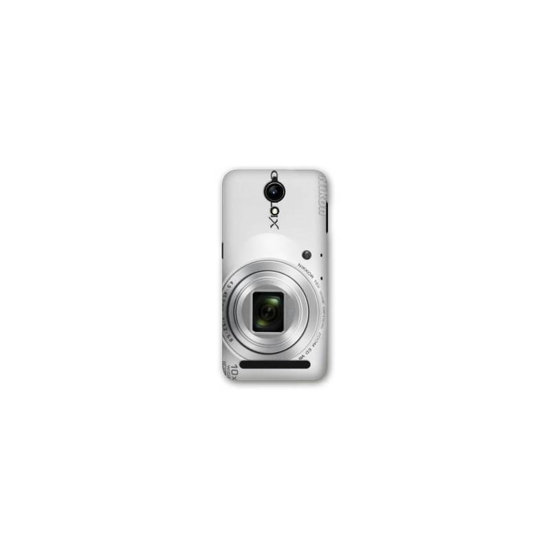 Coque pour OnePlus 3 / OnePlus 3T Trompe oeil