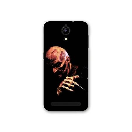 Coque OnePlus 3 Horreur