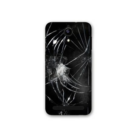 Coque OnePlus 3 Trompe oeil