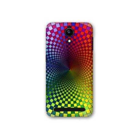 Coque OnePlus 3 Effet Visuel