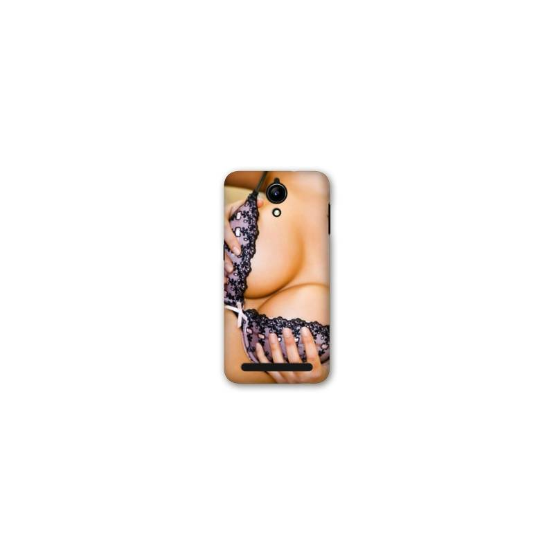 Coque pour OnePlus 3 / OnePlus 3T Sexy