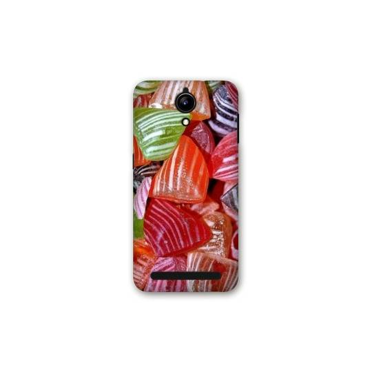 Coque pour OnePlus 3 / OnePlus 3T Gourmandise