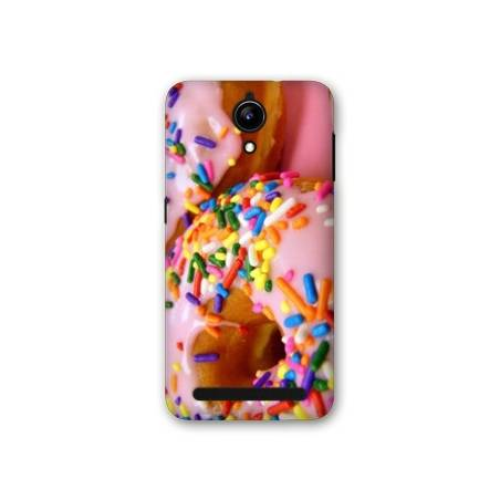 Coque OnePlus 3 Gourmandise